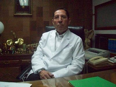 APRUEBA EL SENADO, PROPUESTA DE MÉDICO CELAYESE PARA PREVENIR CÁNCER