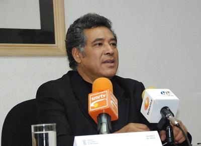 El Consejo Estatal nombrará candidato a Juan Manuel Arpero