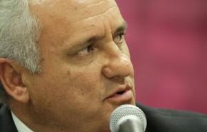 Ofrece Juan Ignacio Torres Landa buscar la gubernatura con campaña propositiva