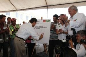 Creará Juani Torres Landa programa de empleo