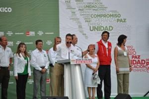 Se harán más preparatorias en León, Irapuato, Guanajuato capital y Acámbaro