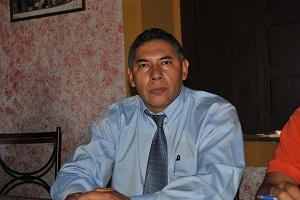 Crea la Dirección de Desarrollo de Gobierno y Difusión