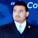 Detiene La PGJ y la SSP al principal líder de extorsionadores de la zona sur del Estado.