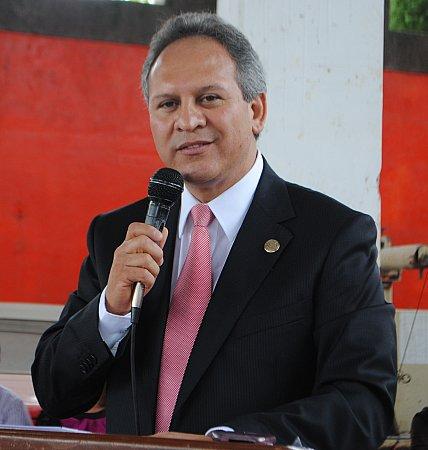 EL PROBLEMA AVÍCOLA DE GUANAJUATO, REPERCUTE CON ALZAS DE PRECIOS EN EL PAÍS: CNC