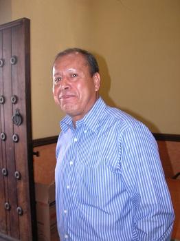Se le otorgarán casi 100 mil pesos a Romero Aguilar.