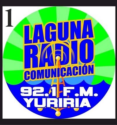 Radio Comunicación tenía más de ocho meses al aire.