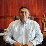 RITO VARGAS INVITA A CAPACITACIÓN EN MATERIA DE EQUIDAD DE GÉNERO