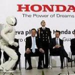 Con una inversión superior a los mil 270 millones de dólares y la creación de 5 mil empleos, Honda consolida a Guanajuato como el corazón industrial de México.