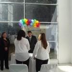 Primer Matrimonio de pareja de mujeres en Guanajuato