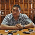 EL PRESIDENTE MUNICIPAL DE SALVATIERRA RITO VARGAS VARELA REITERA SU COMPROMISO CON LOS SALVATERRENSES