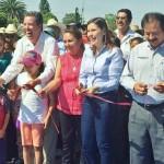 90 MDP más para rehabilitar la carretera Salvatierra – Cortazar