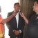 Condena el PRD la agresión a la reportera Karla Janeth Silva y demanda castigo a sus atacantes