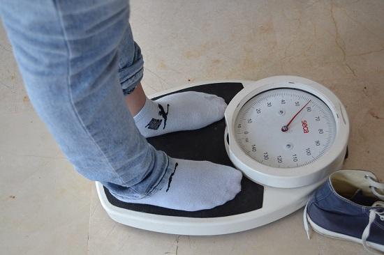Este año se han realizado más de 498 mil detecciones de obesidad, 514 mil 294 de hipertensión arterial y 93 mil 990 de dislipidemias.