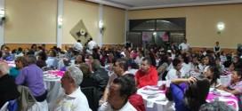 Celebra el PAN Salvatierra su 62 aniversario a nivel local