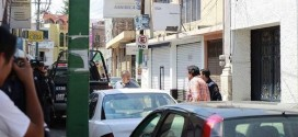 Detienen a Tesorero Municipal y hermano del Presidente Municipal en Moroleón