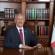 Exhorta Rigoberto Paredes al gobernador a destinar al campo guanajuatense el impulso que se requiere