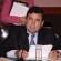 Exhorta Jesús Oviedo al ayuntamiento de Cortazar a nombrar al contralor