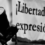 """Conforme a la recomendación general No. 24 del Consejo Consultivo de la Comisión Nacional de Derechos Humanos """"sobre el ejercicio de la libertad de expresión en México"""" , en el municipio se estarán realizando acciones que se marcan en dicha iniciativa como; garantizar la seguridad de los periodistas y comunicadores en eventos públicos que por su propia naturaleza impliquen la presencia de estos, previniendo las medidas y protocolos necesarios para reaccionar en casos de que se susciten agresiones en contra de estos"""