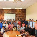 Finalmente el Ayuntamiento tomo protesta a los miembros que conforman el nuevo Sistema Municipal de Protección Municipal de los Derechos de los Niños