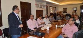 Integración Consejo de Mejora Regulatoria de Acámbaro