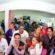 DIF Estatal Inaugura Ampliación del Centro Gerontológico de Tarimoro