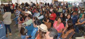 Expo Agropecuaria e Industrial Regional Acámbaro