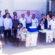 Instala 37 puestos de vacunación en seis municipios de la región y 53 brigadas