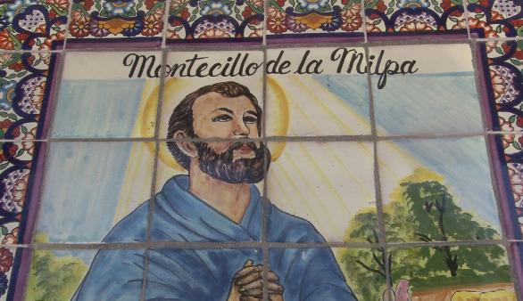 Delicado pero estable se encuentra joven que resulto herido de bala el pasado fin de semana a causa de una presunta riña en la comunidad de Montecillo de la Milpa, perteneciente a San Miguel de Allende.