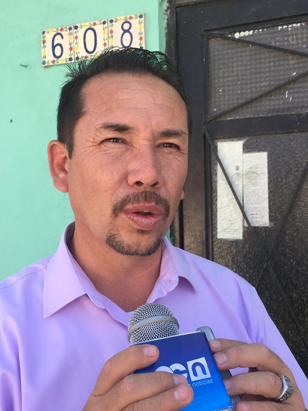 El director de Seguridad Pública, José Antonio Cureño, dijo que se hacen todos los esfuerzos por dar seguridad a los cortazarenses, pero los muertos registrados en días pasados, no pueden ser controlados ni previstos por la autoridad.