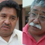 Los representantes de la clase trabajadora de Celaya, reprocharon sentirse relegados por el Gobierno Municipal, pues no han podido externar algunas peticiones que han englobado a nombre de los obreros de Celaya.