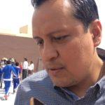 Dijo que de las nuevas contrataciones, para la región Laja Bajío vienen 23 médicos y 37 enfermeras además de algunos otros con los que se reforzará el hospital general y el hospital materno.