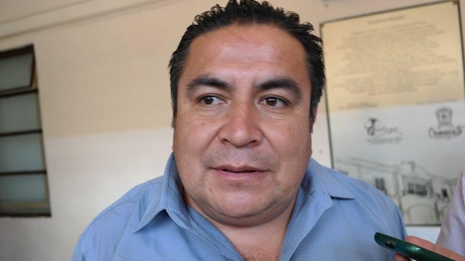 Así lo informó el director de desarrollo social, Antonio Rodríguez Alvarado, quien explicó que de 2 millones y medio de pesos que se tenían de manera inicial, con la reciente modificación presupuestal se aumentó a 4 millones.