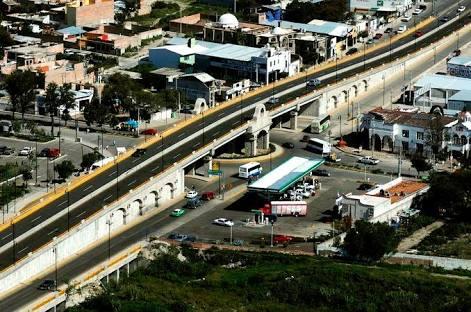 En la ciudad viven alrededor de 16 mil personas, el 67% se mueve en transporte urbano y el 33% restante lo hace a través de automóviles por ello los habitantes consideran que deben crearse políticas públicas para mejorar la movilidad en el municipio.