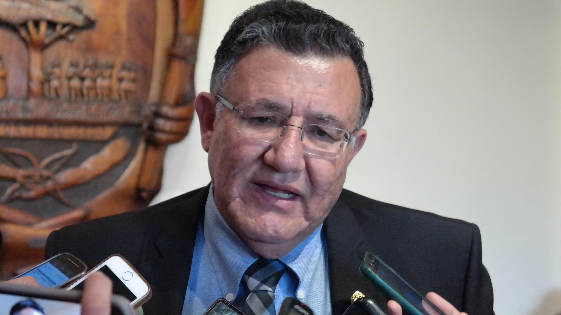 Desarrollo Económico representa al Municipio en las reuniones del Corredor Central del Bajío