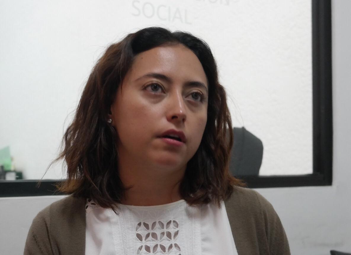 Fue la presidenta de la comisión de obra pública en el ayuntamiento celayense, Adriana Audelo Arana quien declaró que con estos cambios se acumularon 26.5 millones de pesos más para a completar los 65 millones que cuesta la primera etapa del teatro que cuesta en total 100 millones de pesos.