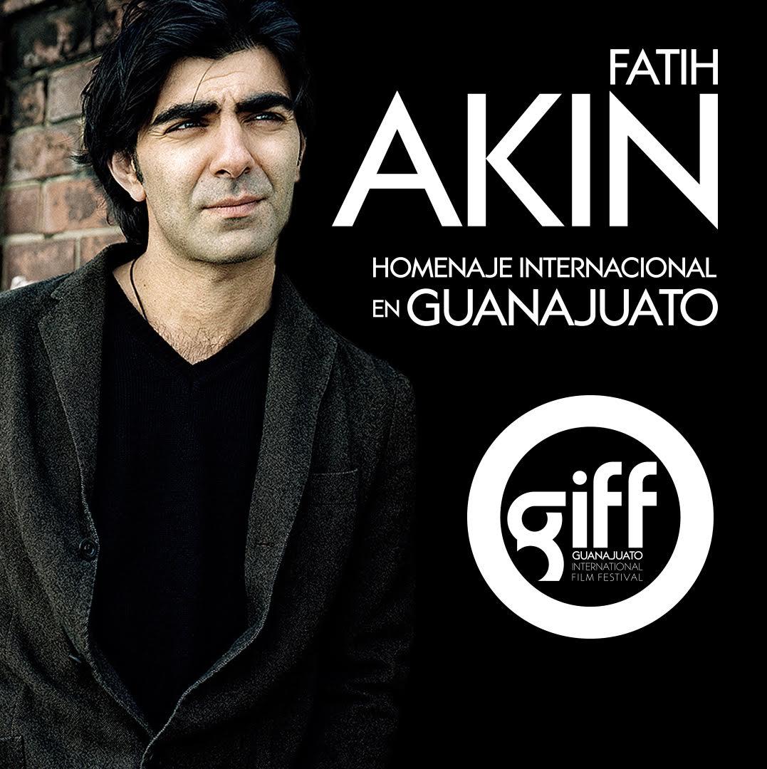 Las historias al límite del director Akin conducen a un territorio fronterizo, de encuentro, ficción y convulsión