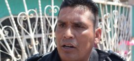 DETECTAN NARCOMENUDEO AFUERA DE SECUNDARIAS DE CELAYA