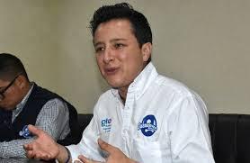 se espera la participación de más de 400 jóvenes de regiones indígenas de San Miguel de Allende y de municipios de la región.