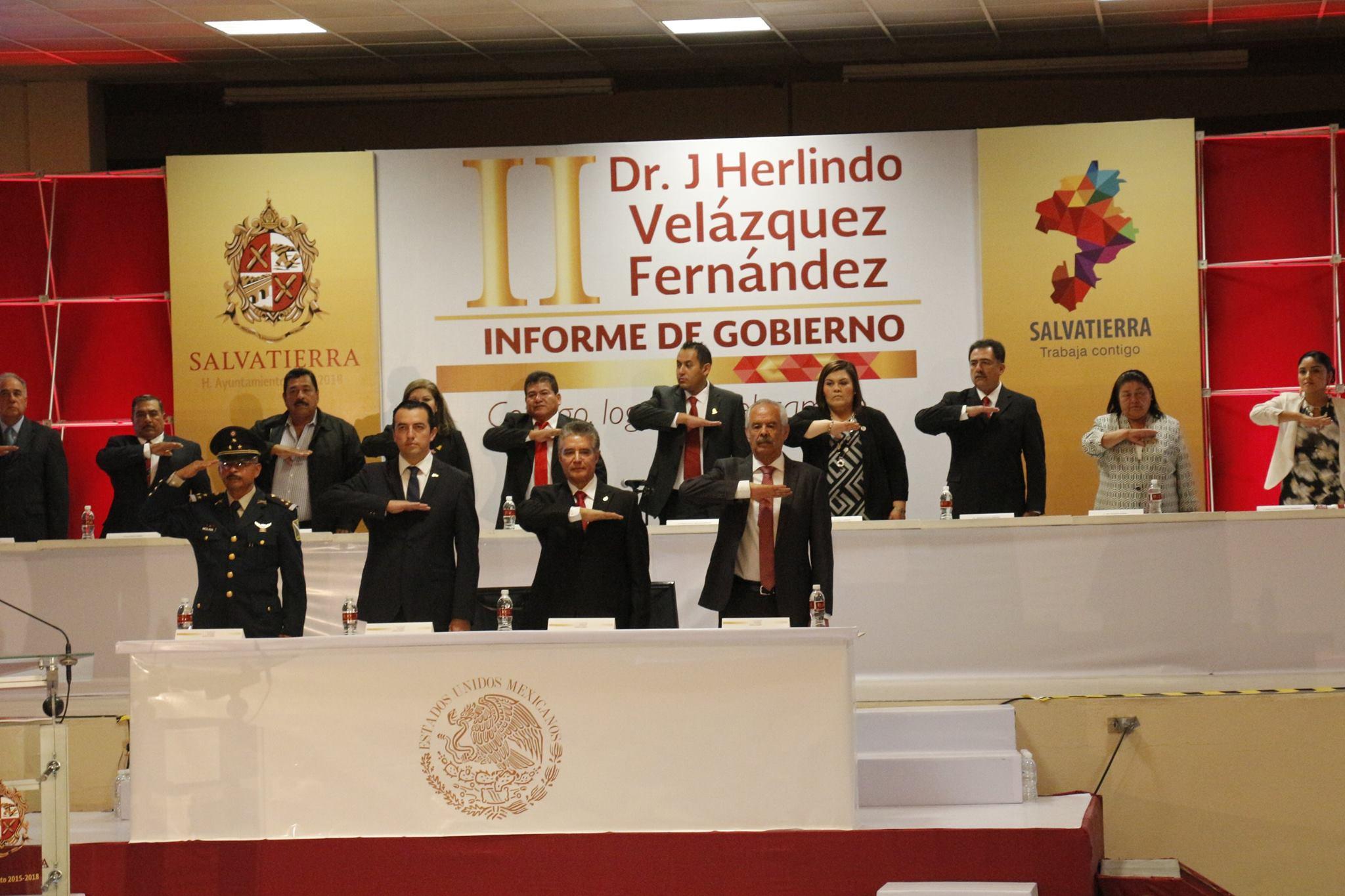 Destaca cerca de 130 millones de pesos en Obra Publica