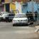 Dos ejecutados en Maravatío del Encinal