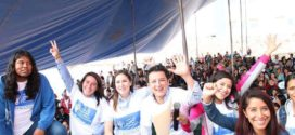 Realizan Festival de Innovación Tecnológica y Emprendimiento en el ITESS