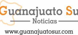 MURIÓ NIÑA DE 3 AÑOS EN CISTERNA