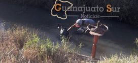 MURIÓ EN ACCIDENTE MOTOCICLISTA