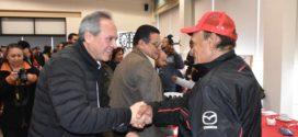 Rezago educativo de Guanajuato ahuyenta las inversiones
