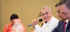 Con Felipe Camarena Guanajuato dejará de ser el estado más inseguro